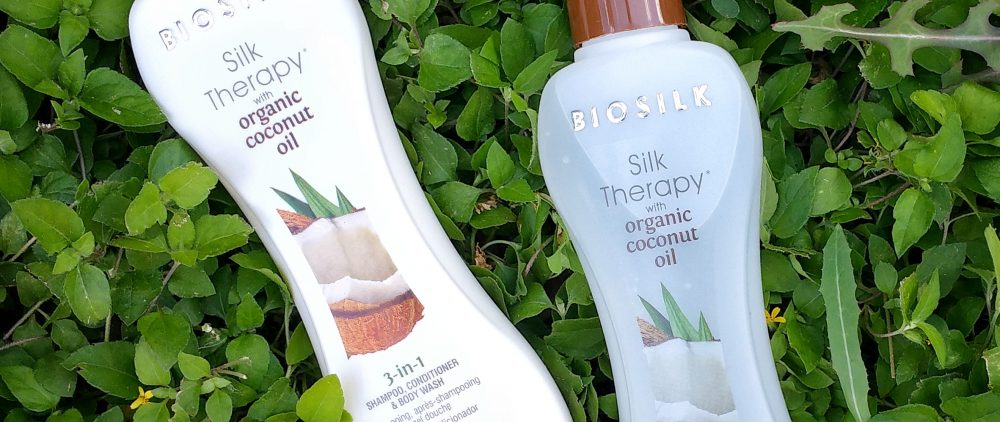 hair, hair and skin, hair treatment, biosilk, biosilk silk therapy with organic coconut oil, biosilk, silk therapy, hair treatment, frizzy hair, hair products, product reviews, product review, beauty, hair and beauty,