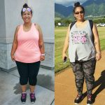 weight loss, weightloss, weightloss journey, weighloss transformation, body positive, transformation, 50 lbs lost, weight gain, plus size, weight loss, weight update,