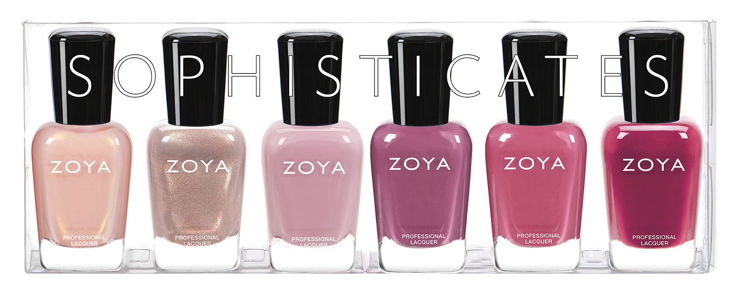 Zoya Fall 2017, Zoya, Fall 2017 collection, nail polish, nail polish collection, zoya nail polish, 10 free formula, zoya sophisticates, zoya nail polish, zoya swatches, swatches,
