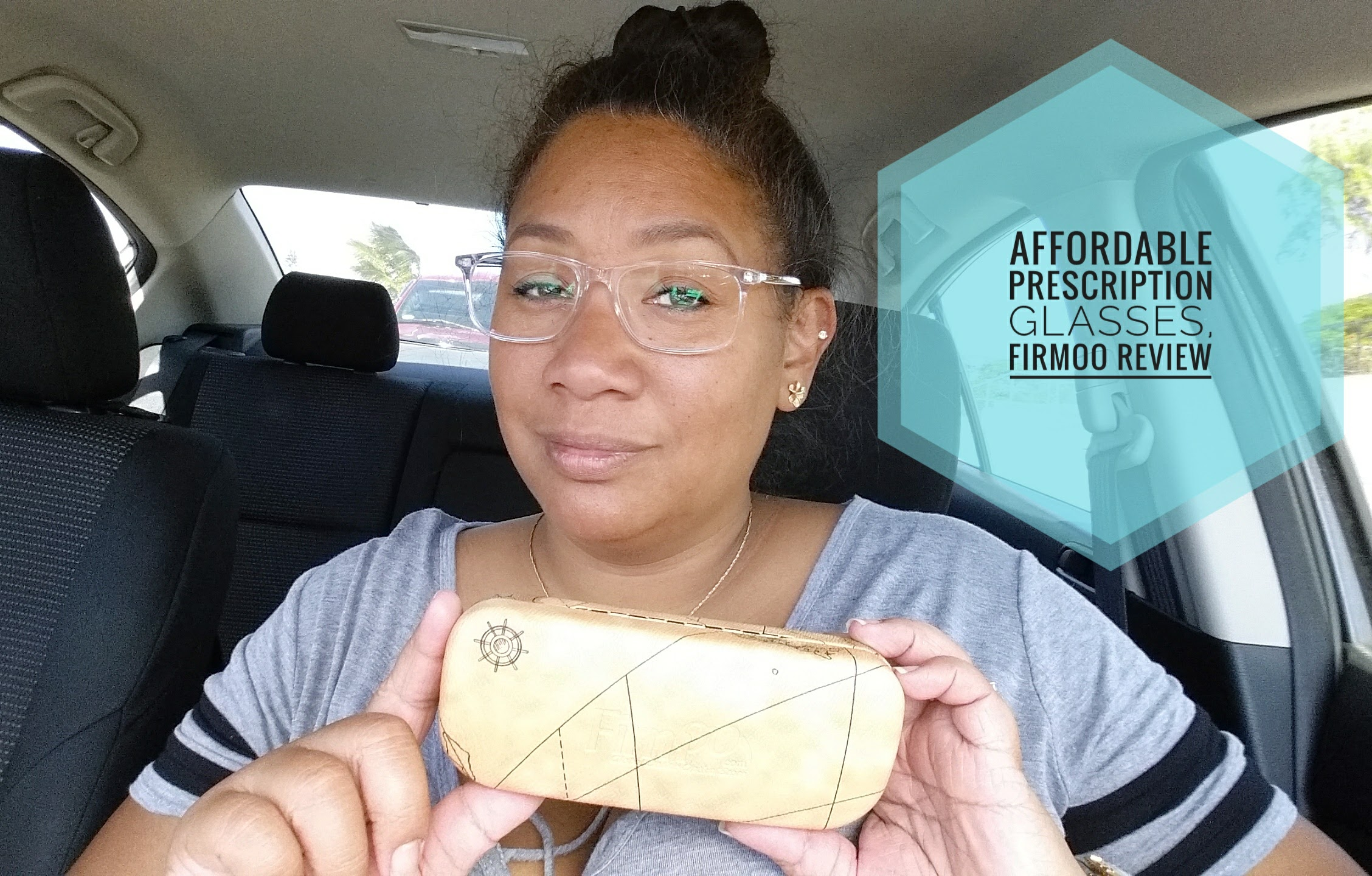 d936add6b21 Firmoo Glasses Review - Affordable Glasses with BOGO Link