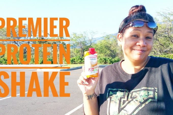 premier protein shake, premier protein, weight loss, weight loss shake, weightloss, protein shake, diet, exercise, fitness