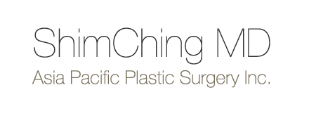 breast augmentation, plastic surgery, breast implants, plastic surgery in 2018, self love, asia pacific plastic surgery, liposuction, abdominoplasty, plastic surgery review, plastic surgery information, information on plastic surgery,
