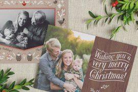 wedding invitations, holiday cards, cards, invitations, basic invite, design,