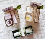 holiday gift guide, holiday gift, farmhouse fresh, skincare, lip scrub, skincare, body care, facial care, lip balm, delectable treats, lotion, affordable christmas gifts,