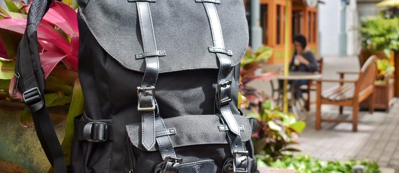 american shield, granite 25 backpack, laptop bag, fashion, fashion backpack, Fashion and style backpack, granite 25 backpack, best backpack, designer backpacks, cute backpacks for girls, daypack, stylish backpacks, stylish backpacks for women, stylish backpacks for men,