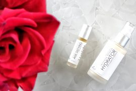 airelle skin, skin care, skincare, beauty, product review, skincare review, anti-aging, berrimatrix, natural skin care, natural ingredients, cruelty-free skincare, cruelty-free,