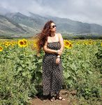 ootd, plus size fashion, fashion, hawaii fashion, lookbook, spring trends, 2019, outfit ideas, cute outfit ideas for summer, romper, jumpsuit, plus size jumpsuit, what I wore, casual outfit, classy summer outfit, summer fashion trends 2019, spring fashion trends 2019, summer outfit ideas, spring outfit ideas, spring ootd, summer ootd, summer lookbook,