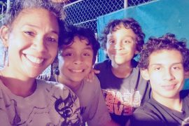 Wrapping Up the School Year - Confessions of a SAHM, Distance Learning Week 9