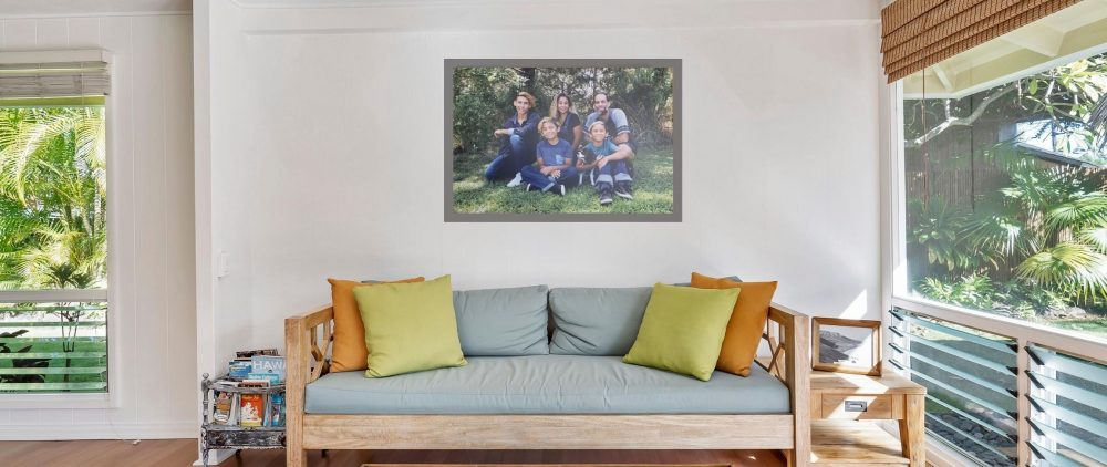 CanvasDiscount.com - Affordable Prints and More