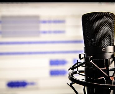 microphone, audio, computer-338481.jpg